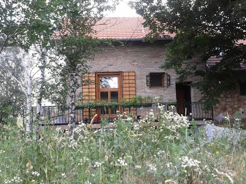 Guest House Vidmar, Sremski Karlovci