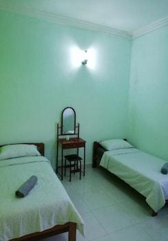 Hotel by Lawang Suites