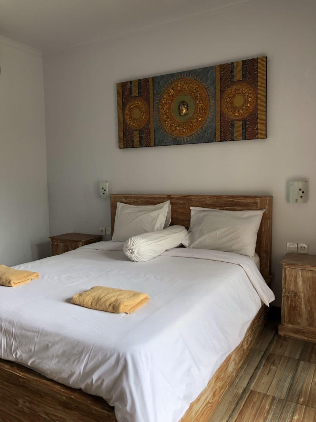 Cantika Guest House, Badung