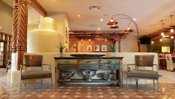 Hotel Don Fernando de Taos, Tapestry Collection by Hilton