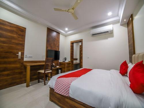 OYO 14655 Adya Inn, Jodhpur
