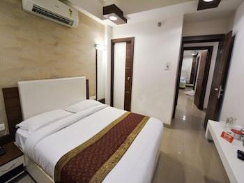 Hotel - OYO 514 Nirvana Hotel