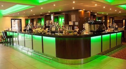 . Blanco's Hotel Port Talbot