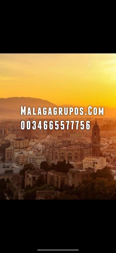 https://i.travelapi.com/hotels/32000000/31670000/31661400/31661374/1b58a9b3_z.jpg