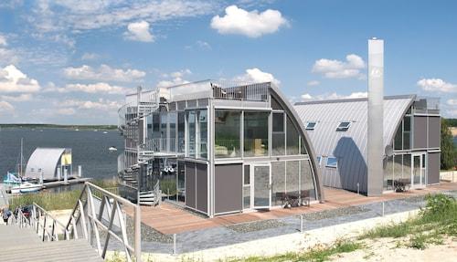 . Lausitz Resort