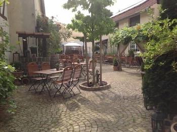 Hotel - Hotel Restaurant Alter Hof