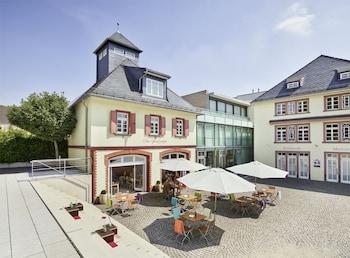 Hotel - Das Spritzenhaus