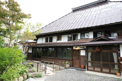 Hakuba Youluri, Hakuba