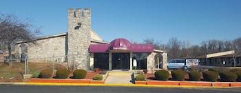 超級旅館 Superlodge