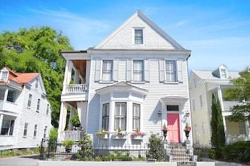 154 E Spring Street - 1 BR / 1 BA Holiday home 1