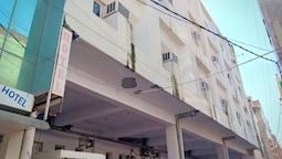 Hotel Mohan Noida