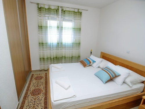 Apartments Adria View, Makarska