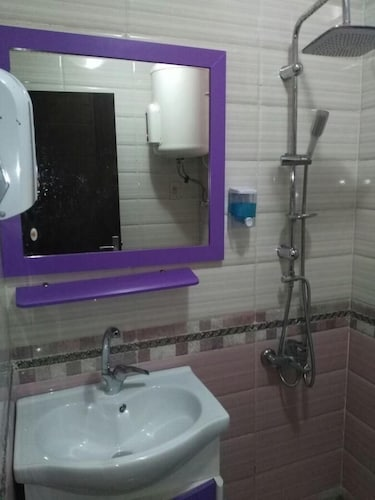 Apartment Jori, Al-Ahram