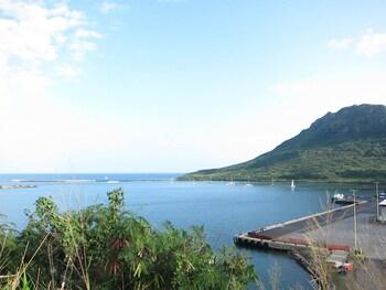 Na Hoa River Home, Huleia River