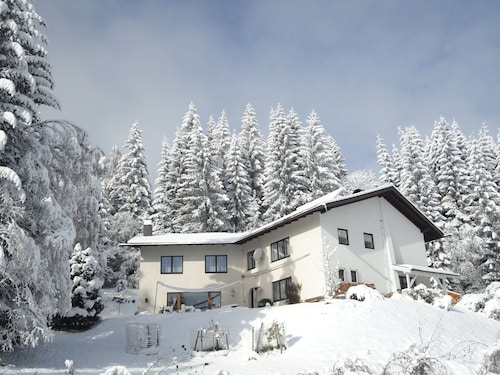 Ferienhaus Hollinger, Villach Land