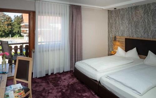 . Hotel Gasthof Pockinger Hof