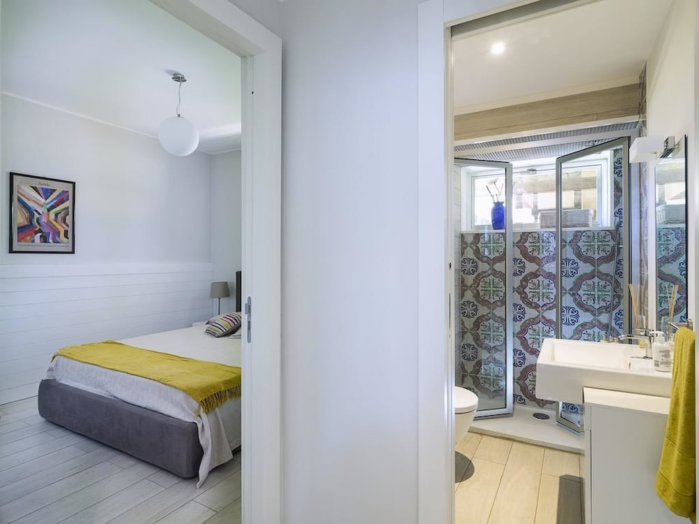 Isola Bella Infinity Suites Taormina Messina It