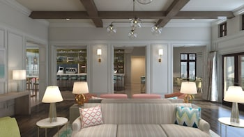 Solara Resort - 9018 Pelican Cove Terrace