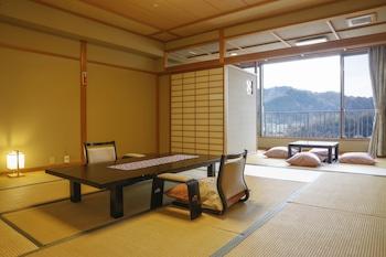 YUMENOI Room