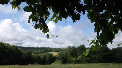 Bouillatou, Dordogne