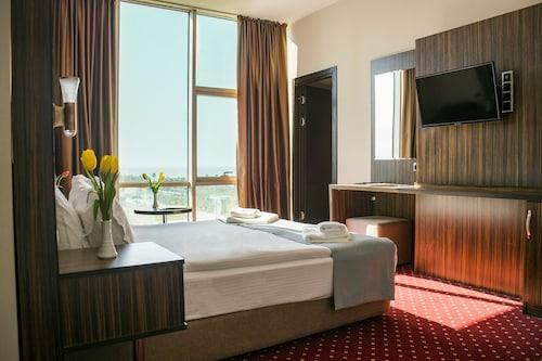 . Legend Business Hotel Batumi