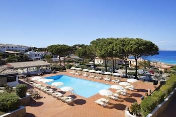 Hotel - Hotel Cormorano