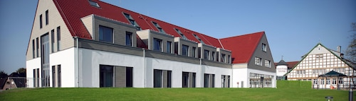 . Hotel Weinhaus Möhle