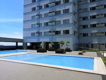 AVIDA TOWERS DAVAO CONDO
