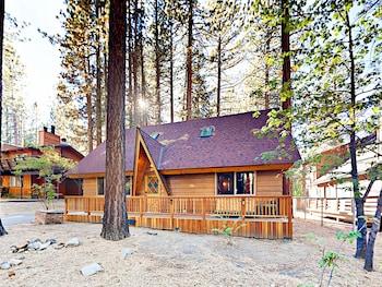 782 Mountain Sky Home 2 Bedrooms 2 Bathrooms Home