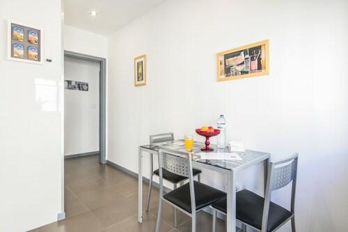 Apartamento A Francos Gyn Lovers, Porto