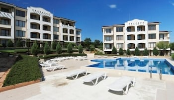 View Apartments