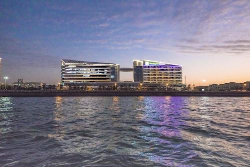 Holiday Inn Express Xiamen Airport Zone, Xiamen
