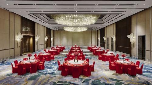 InterContinental Zhuhai, Zhuhai