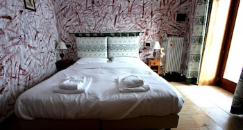Comfort Triple Room, Multiple Beds, Non Smoking