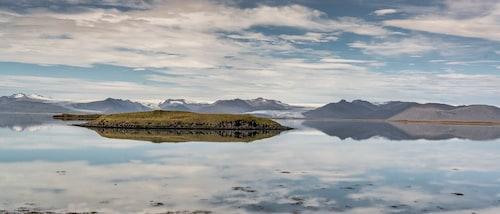 Apotek guesthouse, Sveitarfélagið Hornafjörður