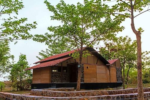 Maati Jungle Lodge, Umaria