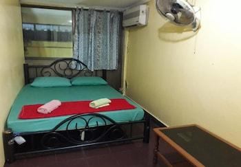 Hotel - Place Inn - Hostel