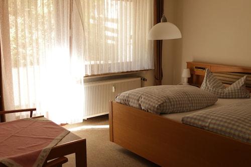 . Hotel-Ristorante Ätna