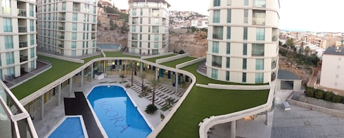 . Ágora Spa & Resort