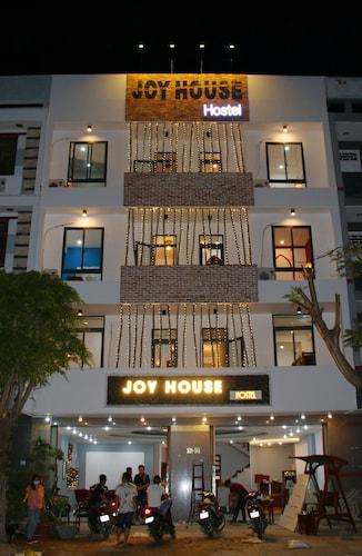 Joy House Hostel 2, Tuy Hoa