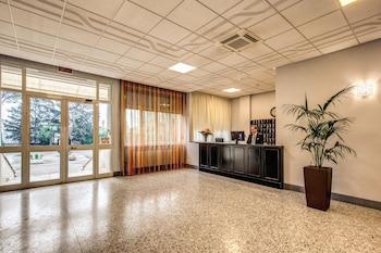 Hotel - Domus Urbis