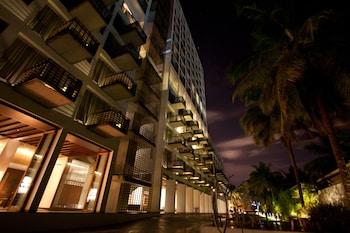 Hotel - Miraya Hotel Whitefield Bengaluru