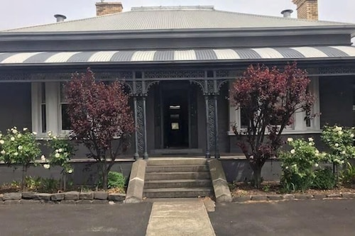 Newport Home Stay and Lodge, Hobsons Bay - Williamstown