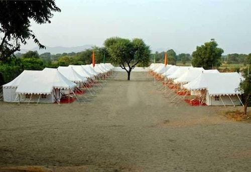 A Plus Hospitalities, Allahabad