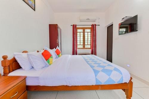 OYO 17827 Home Luxury 1BHK Meppadi, Wayanad