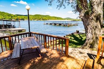 點景渡假村 Point View Resort