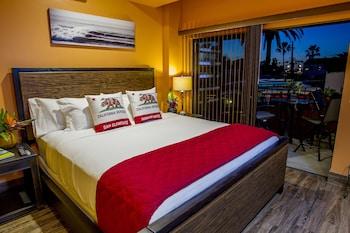 諾瑪德斯飯店 Nomads Hotel