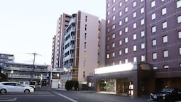 Kawagoe Dai-Ichi Hotel