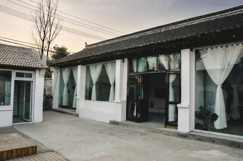 Qiyu.White