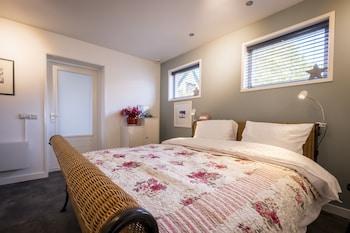 Family Apart Daire, 1 Yatak Odası, Mutfak